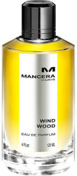Mancera Wind Wood EDP 120ml