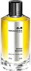 Mancera Wind Wood EDP 120ml