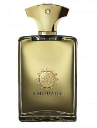 Amouage Gold for Men EDP 100ml Tester