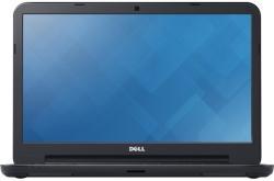 Dell Latitude E3450 CA013L3450EMEA_UBU