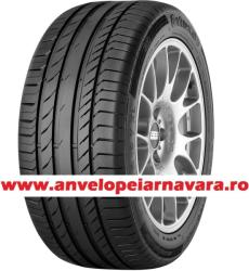 Continental ContiPremiumContact 5 235/65 R17 104W