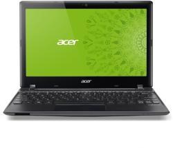 Acer Aspire V5-591G-51LF LIN NX.G5WEU.001