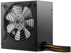 High Power Element Bronze 500W (HPQ-500BR-H12S)