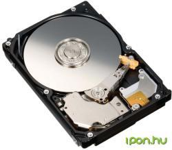 Fujitsu 3.5 300GB SAS S26361-F5532-L530
