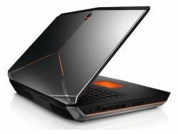 Dell Alienware 17 5397063762811