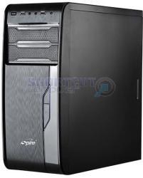 Spire OEM 1401B 420W (OEM1401B-420W-PFC22-2)