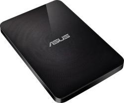 ASUS Travelair N WHD-A2 1TB 16MB 5900rpm USB 3.0 90DW0030-B20000