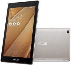 ASUS ZenPad C 7.0 Z170C-1L065A