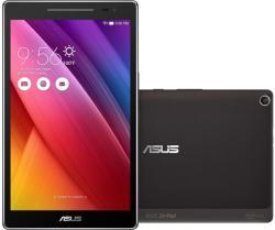 ASUS ZenPad 8.0 Z380C-1A046A