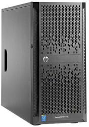 HP ProLiant ML150 Gen9 776276-421