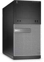 Dell OptiPlex 3020 MT SM009D3020MT1H16CEE_WIN-11