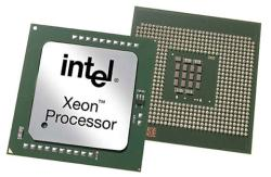 Intel Xeon Quad-Core E5504 2GHz LGA1366