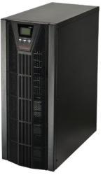 Kyocera Powerpack SE 6000VA (MU06000N11EA003)