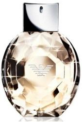 Giorgio Armani Emporio Armani Diamonds Intense EDT 50ml Tester