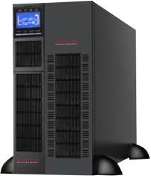 Makelsan Powerpack SE-RT 3000VA (MU03000N11EAR04)