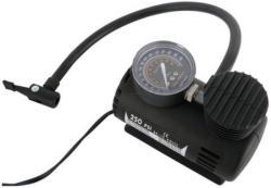 Carpriss Mini-Aircompressor (70623218)