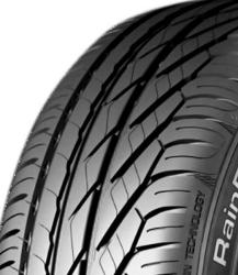 Uniroyal RainExpert 3 XL 205/80 R16 104T