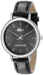 LACOSTE 2000887