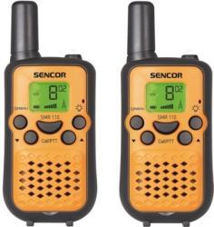 Sencor SMR 110