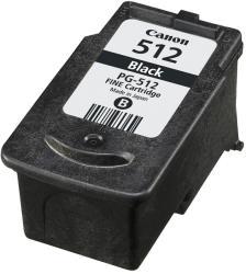 Utángyártott Canon PG-545XL Black