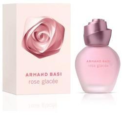 Armand Basi Rose Glacee EDT 30ml