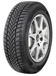 Novex Snow Speed 3 XL 225/45 R17 94V