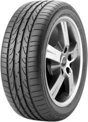 Bridgestone Potenza RE050 235/45 R17 94W