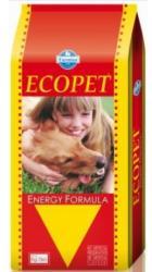 Farmina ECOPET Energy Plus 28, 5/21, 5 15Kg