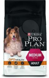 PRO PLAN Adult Medium 7 kg
