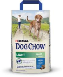 Dog Chow Adult Light 2,5kg