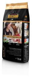 Belcando MIX-IT Grain-free 1 kg