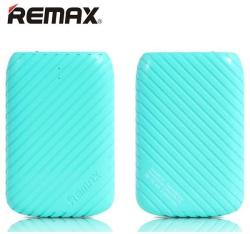 REMAX Pineapple Series 8000mAh