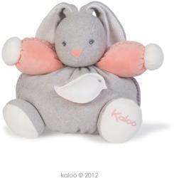 Kaloo Zen Chubby Rabbit - Puha nyuszi csörgővel 30cm