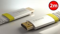 Thonet & Vander Pro HDMI-HDMI 2m