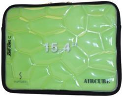 Sumdex AirCube 15 NUN-705