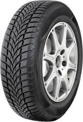 Novex Snow Speed 3 195/65 R15 91H