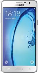 Samsung Galaxy On7 Dual G6000 8GB