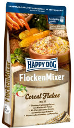 Happy Dog Flocken Mixer 2 x 10kg