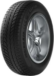 BFGoodrich G-Grip All Season XL 225/45 R17 94V
