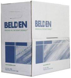Belden YE00121+50U305