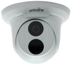 Uniview IPC3611SR3-PF28