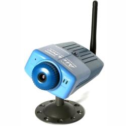 AirLive WL-5420CAM
