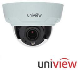 Uniview IPC341E-VIR-Z-IN