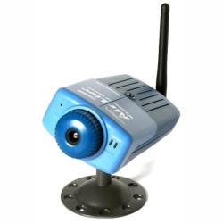 AirLive WL-5400CAM