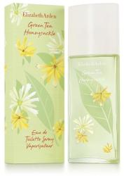 Elizabeth Arden Green Tea Honeysuckle EDP 100ml