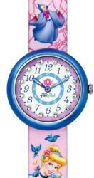 Swatch ZFLN050
