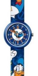 Swatch ZFLN055