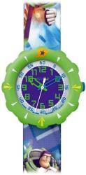 Swatch ZFLS035