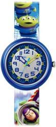 Swatch ZFLN052