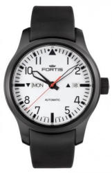 Fortis Nocturnal 655.18